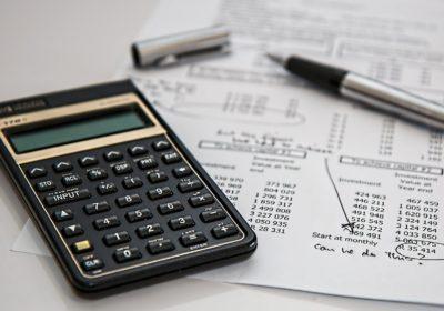 PFA și alte activități independente – indemnizațiile din starea de urgență sunt venituri separate